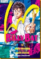 billy-bat-n-12_9788468476940