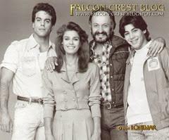#184f.01 Alfonso, Guerra, Ferro & Nucci - SP - bw