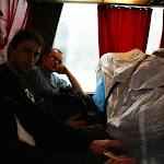 startilwow2_20070524_1206227176.jpg
