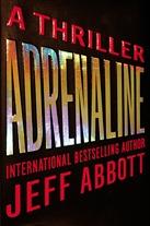 ADRENALINE-HighRes