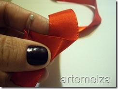 artemelza - cetim 2-005