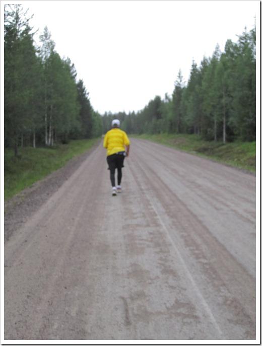 Lapland Ultra 2011 010