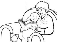 dia de la madre para niños (17)
