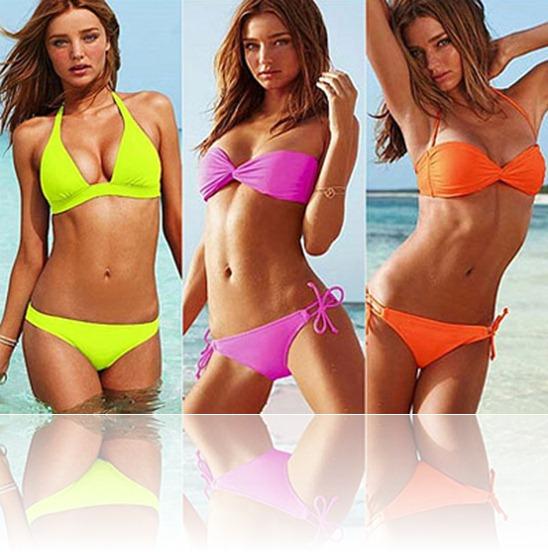 1-moda-tendencia-cores-fluor-ou-neon