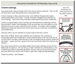 neuvation_newsletter