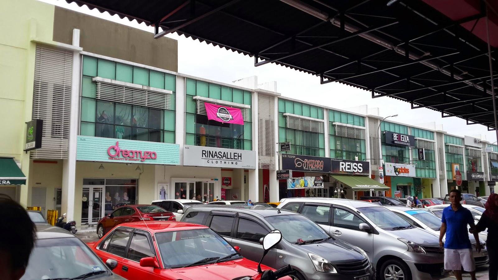 Image Result For Pulsa Murah Di Bandar Baru