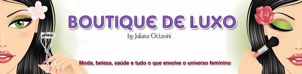 topo_blog023