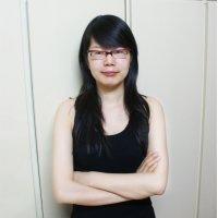 Zhao Lipping