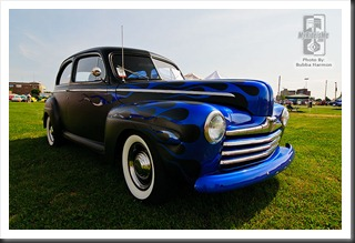 Paul_Kain_1948_Ford