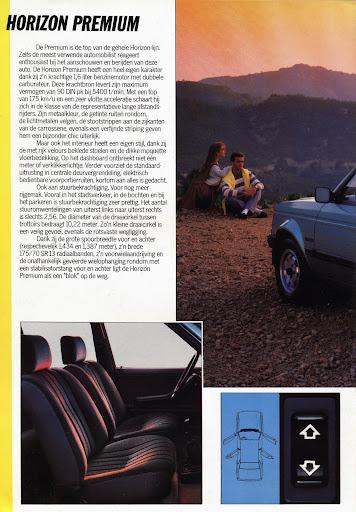 Talbot_Horizon_1985 (18).jpg