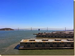 20131004_Bay Bridge and Ship Terminals (Small)