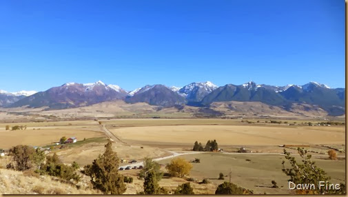 Hogback ridge_007