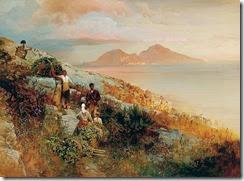 800px-Oswald_Achenbach,_Blick_auf_Capri,_Von-der-Heydt-Museum