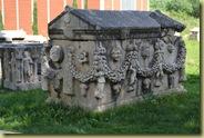 Aphrodisias Sarcophagus 4