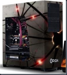 Origin-G