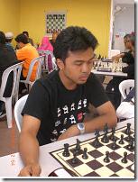 Zarul Shazwan Zullkafli