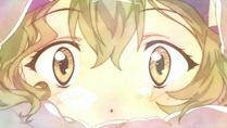 [gg]_Sasami-san@Ganbaranai_-_01_[257674C1].mkv_snapshot_05.44_[2013.01.11_21.49.14]