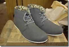 shoes!! 007