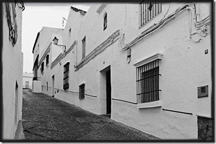 ArcosFronteraDSC_3867