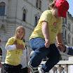 mednarodni-festival-igraj-se-z-mano-ljubljana-30.5.2012_059.jpg