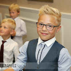 Wokefield-Park-Wedding-Photography-LJPhoto-MCN-(122).jpg