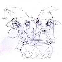 les-sorcieres-jumelles-25555.jpg