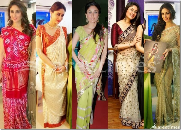 Kareena_Kapoor_Saree_Collection(3)