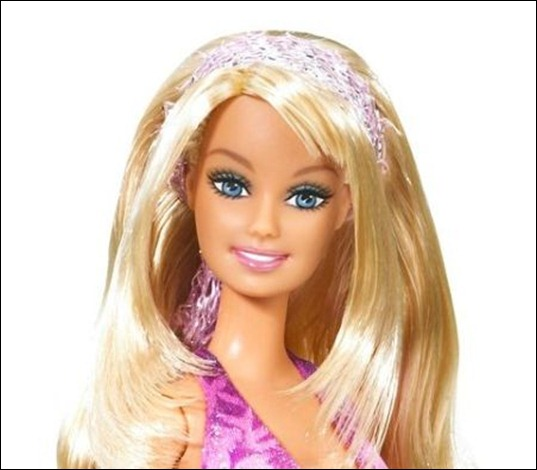barbie_120409