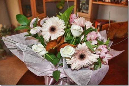 Flowers-From-Jill