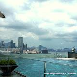 Ulicami Hongkongu