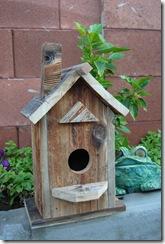 birdhouse 021