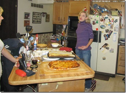 Ruth&Donna10-27-12a