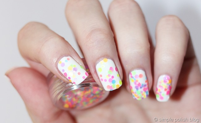 Born-Pretty-Store-Nail-Art-Glitter-2