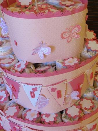 diaper cake_aurora (3)