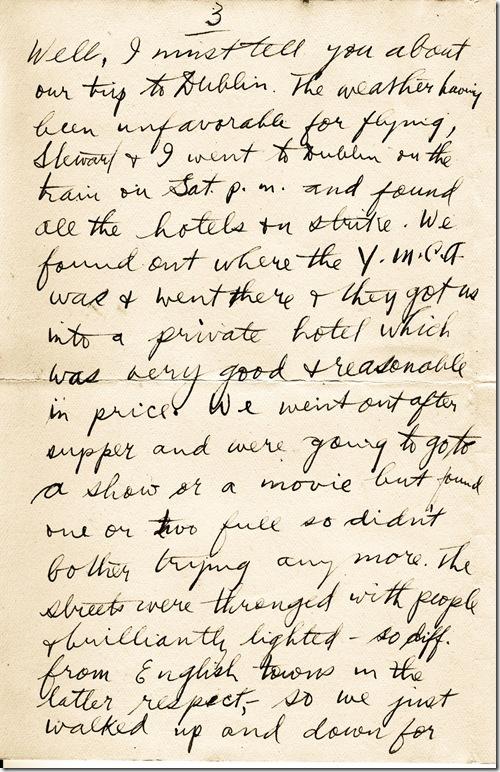 15 September 1918 3