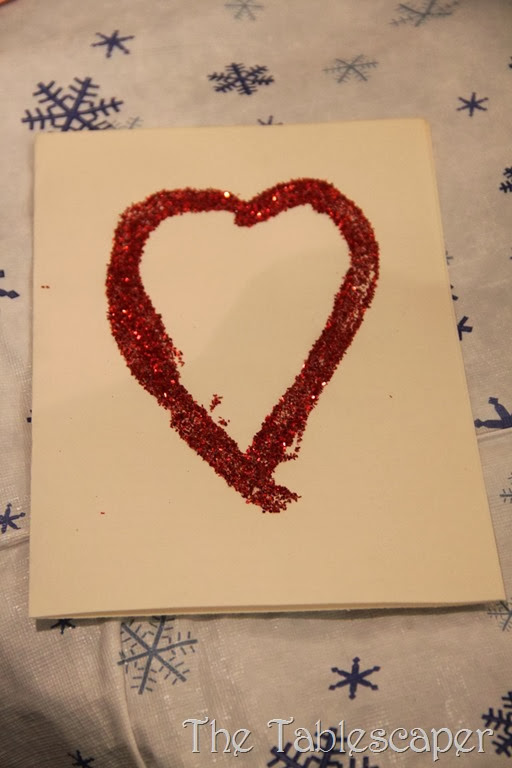 Making Valentines12