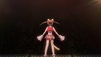 [rori] Sakurasou no Pet na Kanojo - 12 [476B8E59].mkv_snapshot_05.57_[2012.12.25_20.01.27]
