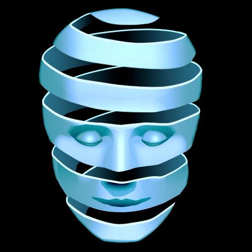Contour-MindMaps