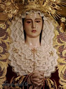 soledad-de-huescra-coronada-rosario-de-la-aurora-2013-alvaro-abril-(18).jpg