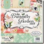 dcwv-butterfly-garden_thumb1