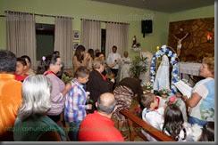 Igreja São Judas Tadeu - Patrocínio-MG - Paróquia São Damião de Molokai - DSC03117 (1024x680)