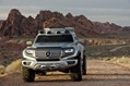 Mercedes-Ener-G-Force-SUV-8