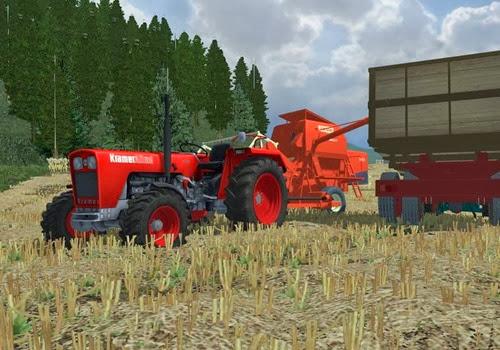 fahr-m66t-fs2013-mod
