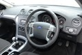 Updated-Ford-Mondeo-UK-7
