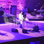 shinymen-cheb-khaled-festival-de-carthage-2013 (26).JPG