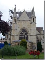 2012.08.16-004 église Notre-Dame de Dives