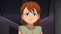 [sage]_Mobile_Suit_Gundam_AGE_-_37_[720p][10bit][3A51C6FD] .mkv_snapshot_06.50_[2012.06.25_13.34.39]