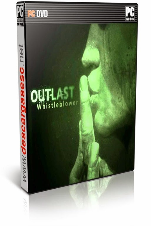 Outlast Whistleblower-RELOADED-pc-cover-box-art-www.descargasesc.net