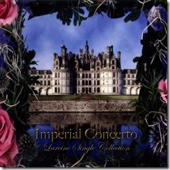 Imperial Concerto