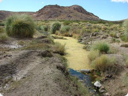 desierto_patagonico3